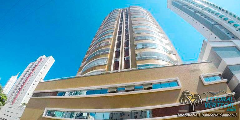edificio-ambar-balneario-camboriu-sqa2166-1