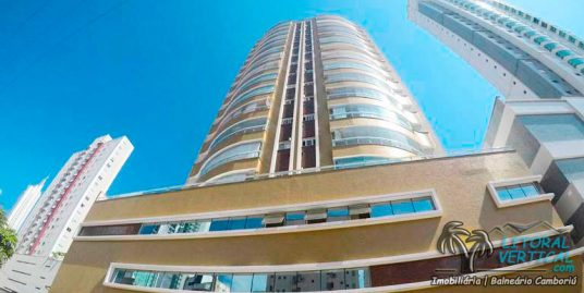 Edifício Âmbar