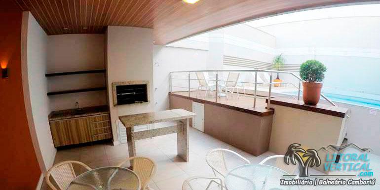 edificio-ambar-balneario-camboriu-sqa2166-10