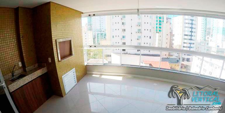 edificio-ambar-balneario-camboriu-sqa2166-21