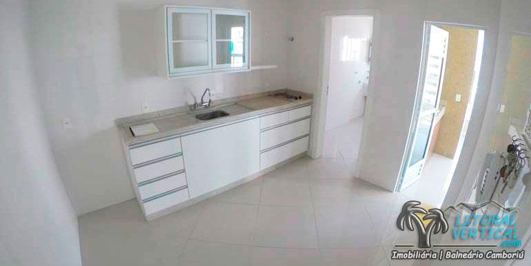 edificio-ambar-balneario-camboriu-sqa2166-25