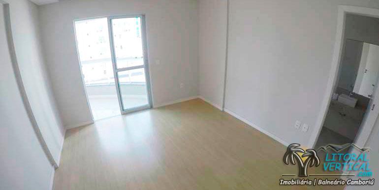 edificio-ambar-balneario-camboriu-sqa2166-28
