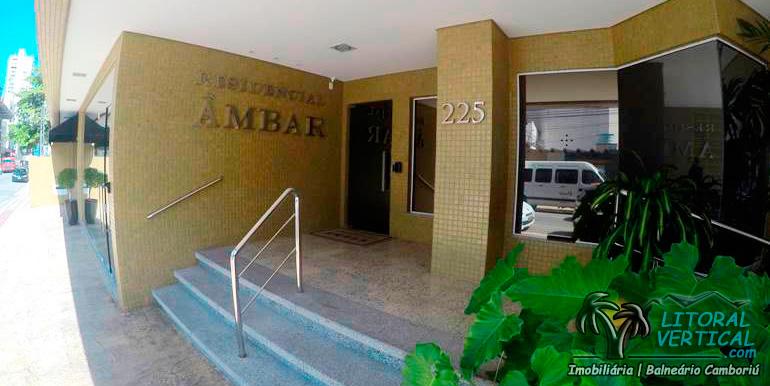 edificio-ambar-balneario-camboriu-sqa2166-3