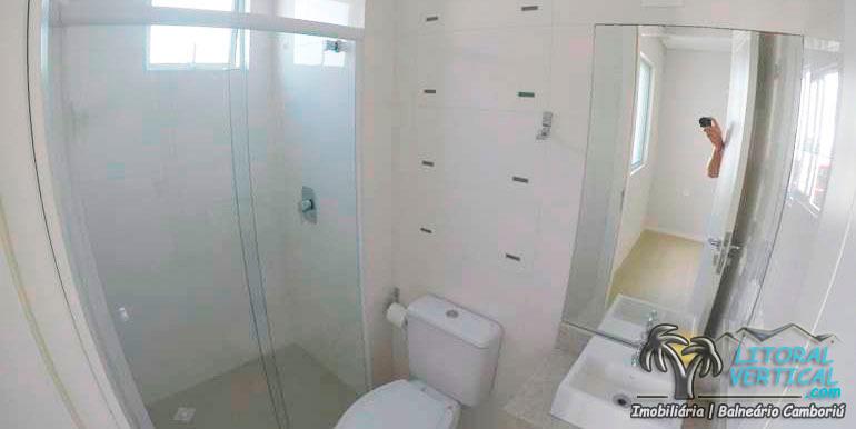 edificio-ambar-balneario-camboriu-sqa2166-32