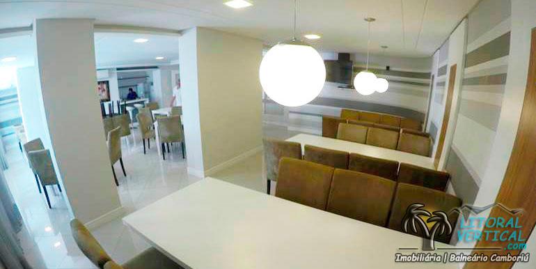 edificio-ambar-balneario-camboriu-sqa2166-8