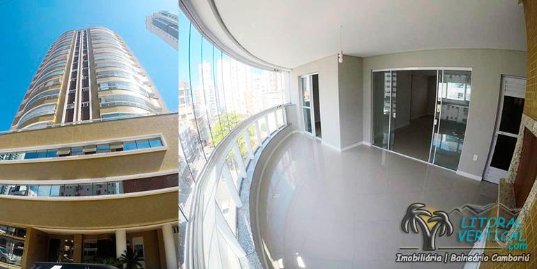 edificio-ambar-balneario-camboriu-sqa2166-principal-1