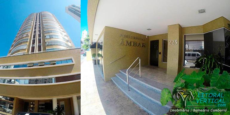 edificio-ambar-balneario-camboriu-sqa2166-principal