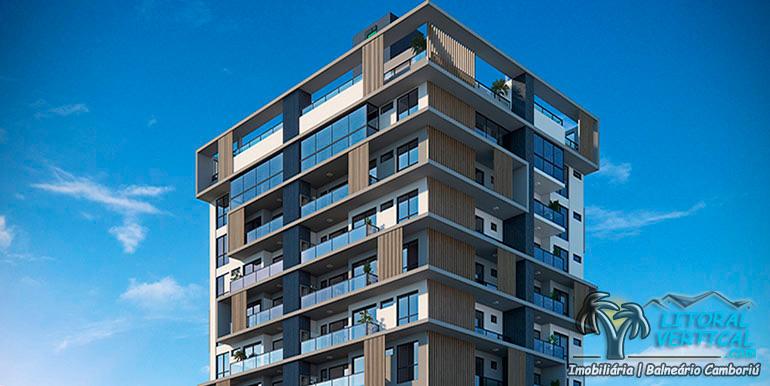 edificio-privilege-brava-balneario-camboriu-praia-brava-itajai-1