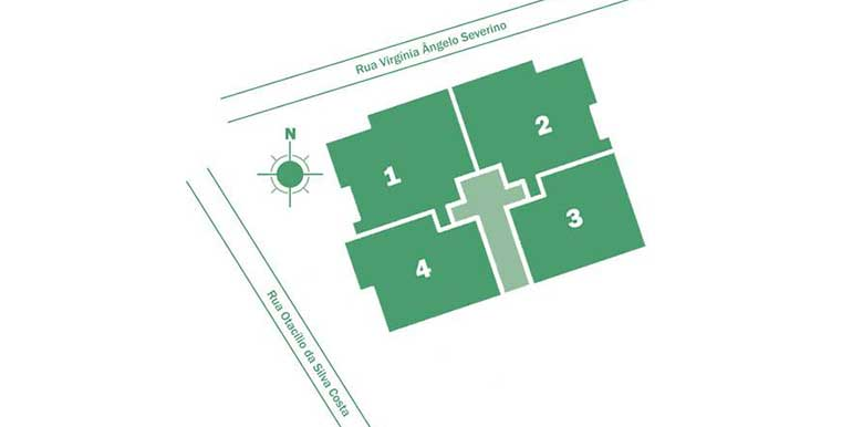 edificio-privilege-brava-praia-brava-itajai-balneario-camboriu-pba305-12