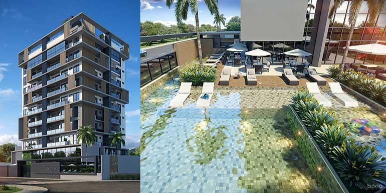edificio-privilege-brava-praia-brava-itajai-balneario-camboriu-pba305-principal