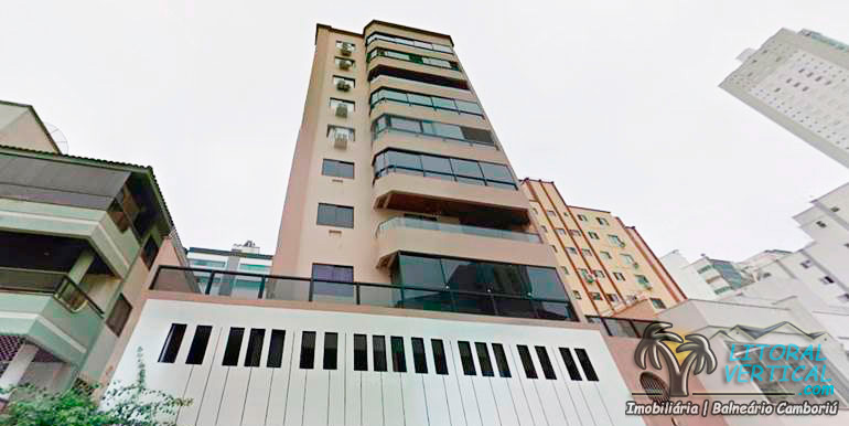 edificio-tom-jobim-balneario-camboriu-sqa2183-1
