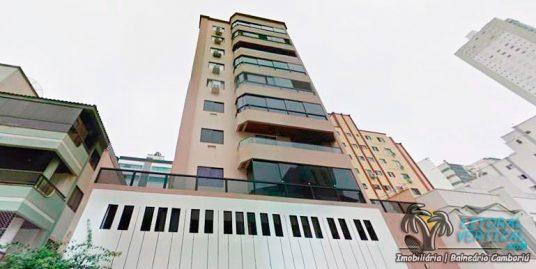 Edifício Tom Jobim