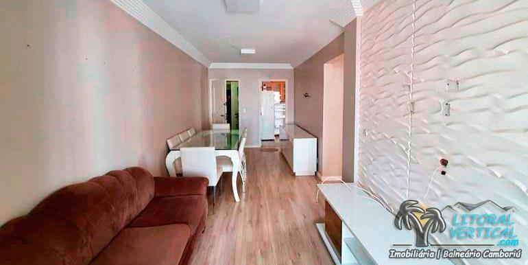 edificio-tom-jobim-balneario-camboriu-sqa2183-4