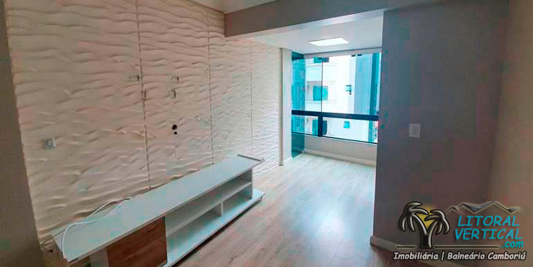 edificio-tom-jobim-balneario-camboriu-sqa2183-5