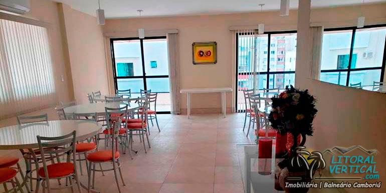edificio-tom-jobim-balneario-camboriu-sqa2183-9