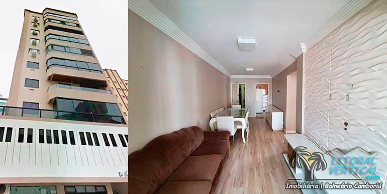 edificio-tom-jobim-balneario-camboriu-sqa2183-principal