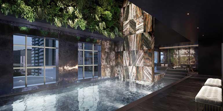 edificio-tonino-lamborghini-residence-balneario-camboriu-qma457-12