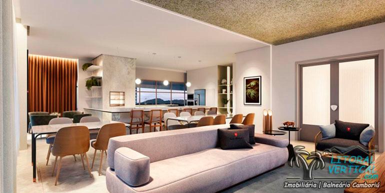 edificio-tonino-lamborghini-residence-balneario-camboriu-qma457-13