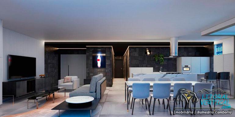 edificio-tonino-lamborghini-residence-balneario-camboriu-qma457-15