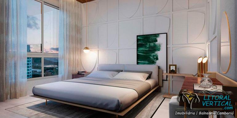 edificio-tonino-lamborghini-residence-balneario-camboriu-qma457-18
