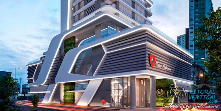 edificio-tonino-lamborghini-residence-balneario-camboriu-qma457-2