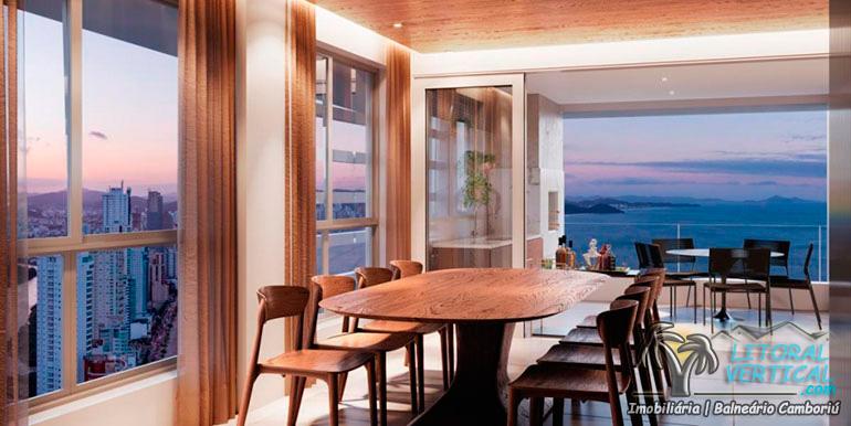 edificio-tonino-lamborghini-residence-balneario-camboriu-qma457-20