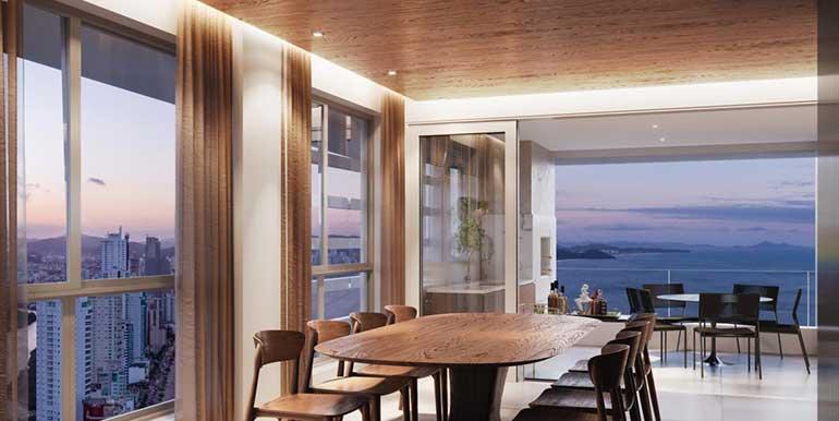 edificio-tonino-lamborghini-residence-balneario-camboriu-qma457-21