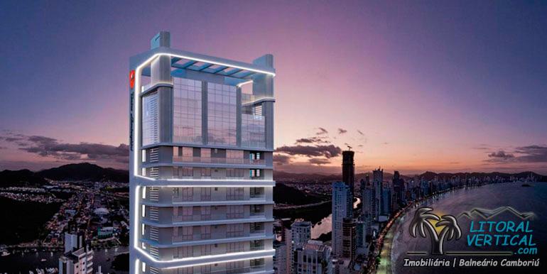 edificio-tonino-lamborghini-residence-balneario-camboriu-qma457-3