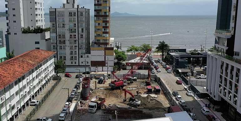 edificio-tonino-lamborghini-residence-balneario-camboriu-qma457-5