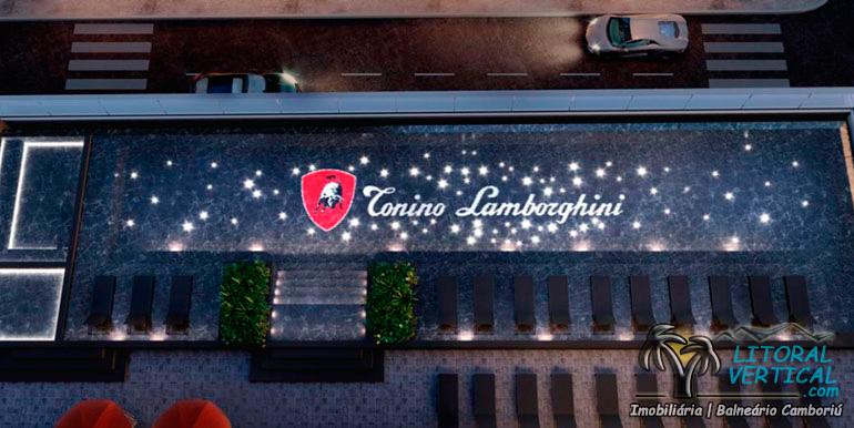 edificio-tonino-lamborghini-residence-balneario-camboriu-qma457-6