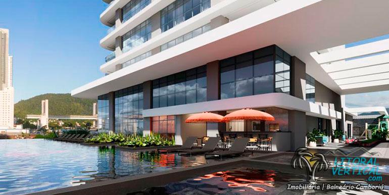 edificio-tonino-lamborghini-residence-balneario-camboriu-qma457-7