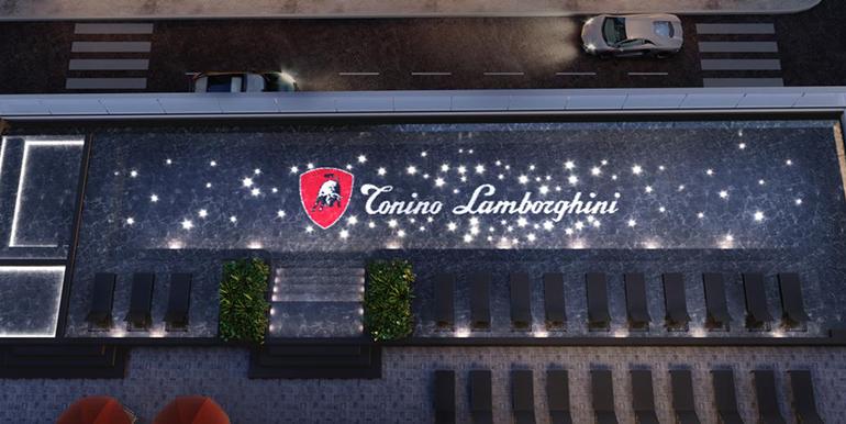 edificio-tonino-lamborghini-residence-balneario-camboriu-qma457-8