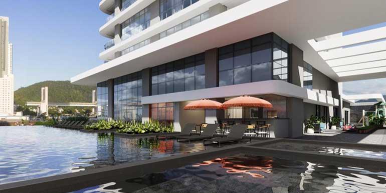 edificio-tonino-lamborghini-residence-balneario-camboriu-qma457-9