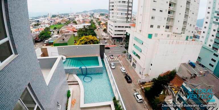 edificio-barcelona-garden-balneario-camboriu-sqa3653-4