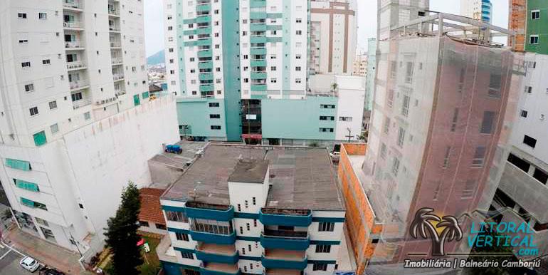 edificio-barcelona-garden-balneario-camboriu-sqa3653-5