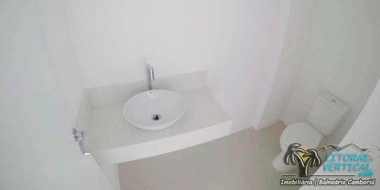 edificio-barcelona-garden-balneario-camboriu-sqa3653-6
