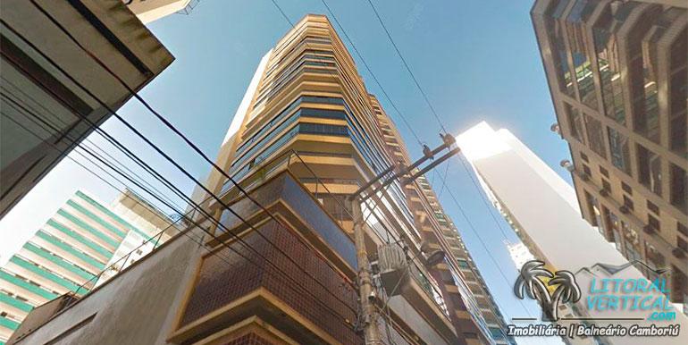 edificio-boston-balneario-camboriu-qma3348-1