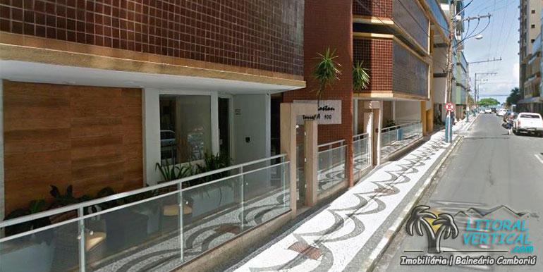 edificio-boston-balneario-camboriu-qma3348-2