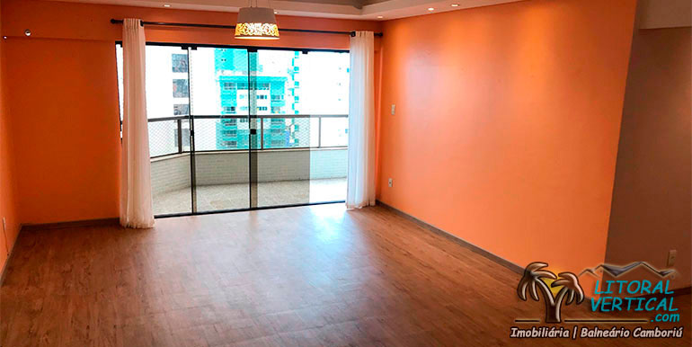 edificio-boston-balneario-camboriu-qma3348-6