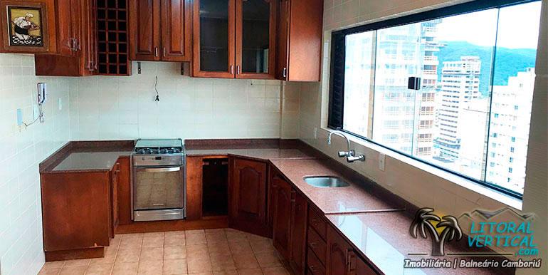 edificio-boston-balneario-camboriu-qma3348-7