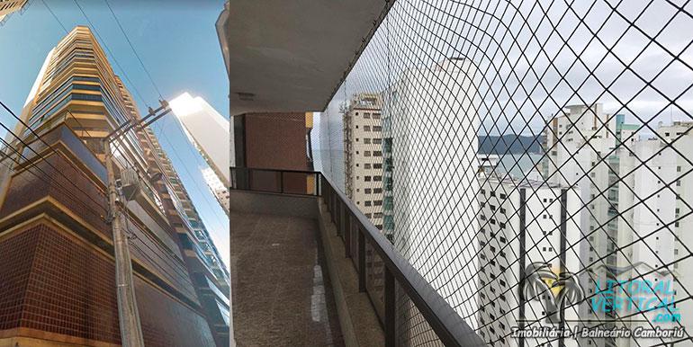 edificio-boston-balneario-camboriu-qma3348-principal