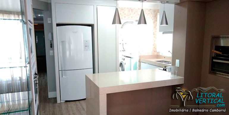 edificio-ditalia-residence-balneario-camboriu-qma3364-10