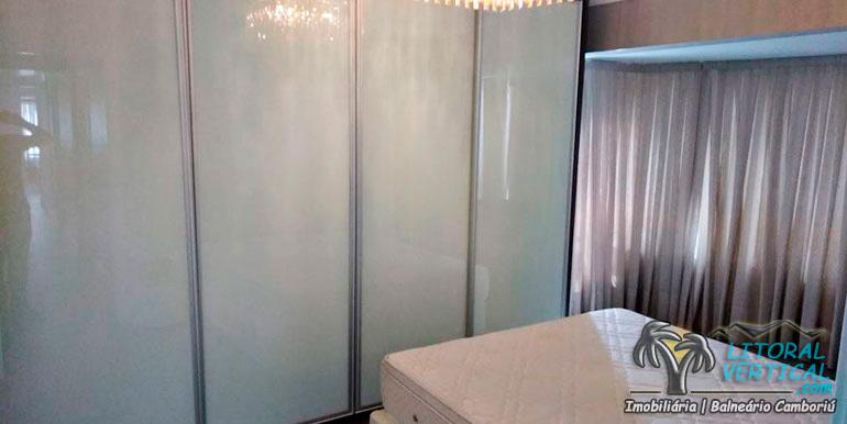 edificio-ditalia-residence-balneario-camboriu-qma3364-12