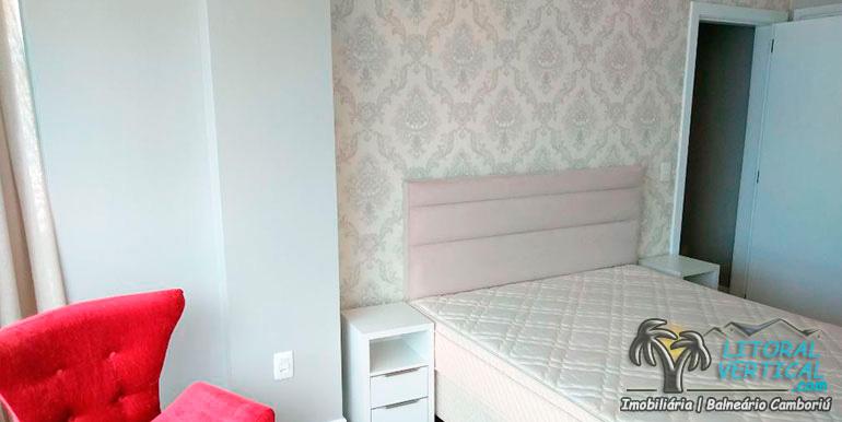 edificio-ditalia-residence-balneario-camboriu-qma3364-14