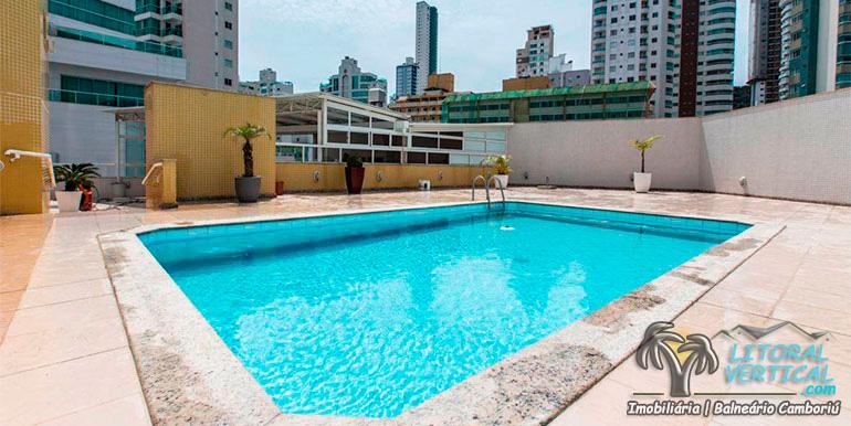 edificio-ditalia-residence-balneario-camboriu-qma3364-16