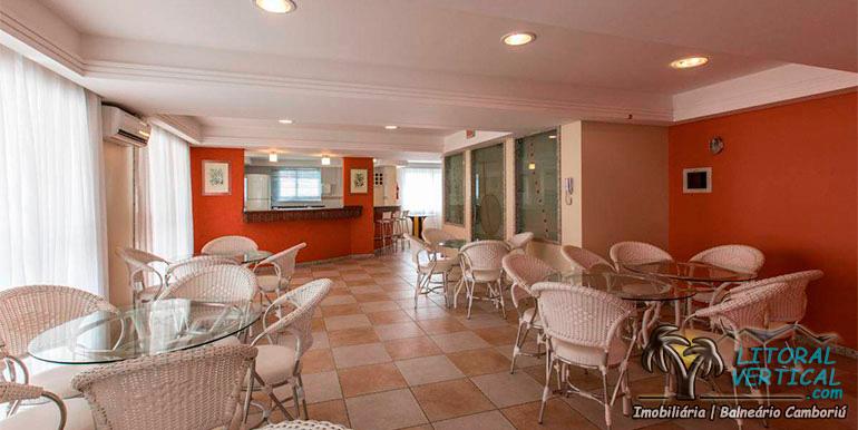 edificio-ditalia-residence-balneario-camboriu-qma3364-18