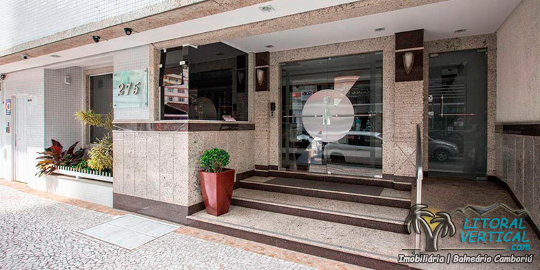 edificio-ditalia-residence-balneario-camboriu-qma3364-2