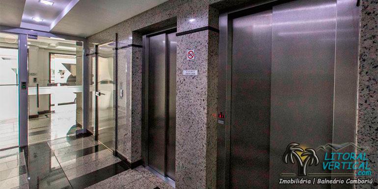 edificio-ditalia-residence-balneario-camboriu-qma3364-4