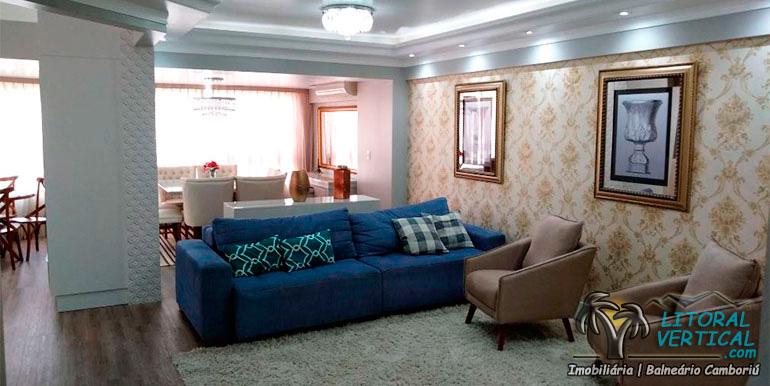 edificio-ditalia-residence-balneario-camboriu-qma3364-5
