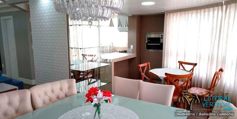 edificio-ditalia-residence-balneario-camboriu-qma3364-7